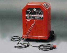 Soldadura equipos y accesorios importaciones el crisol - Equipo soldadura electrica ...