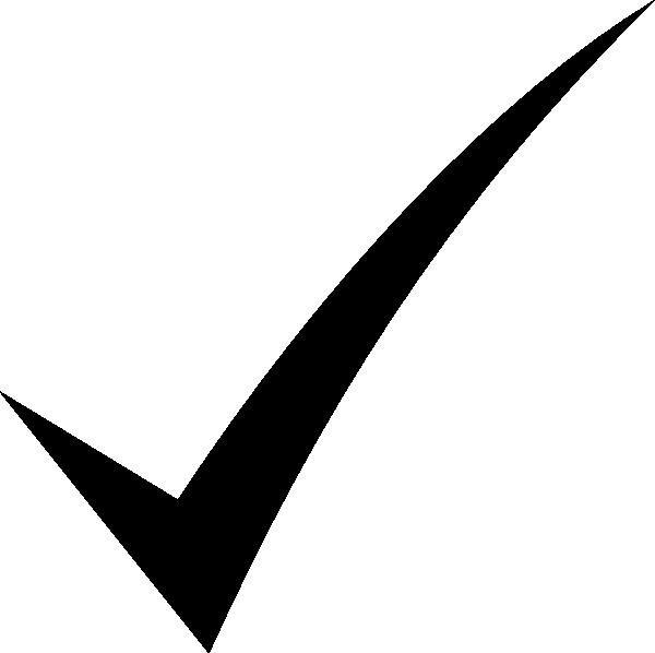 Resultado de imagen para chulo